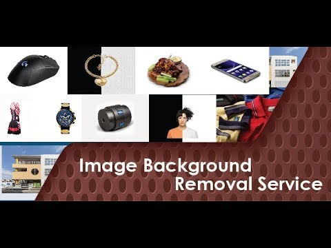 Image Background Removal Service From Photos Price Starts Us 0 49 Image