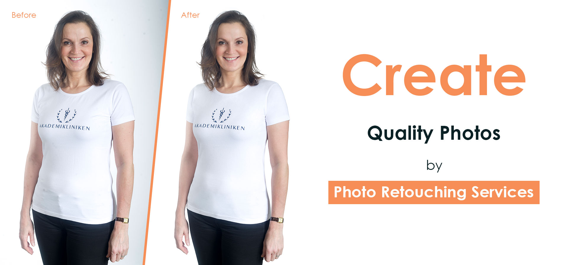 Create-Quality-Photos-by--Photo-Retouching-Services