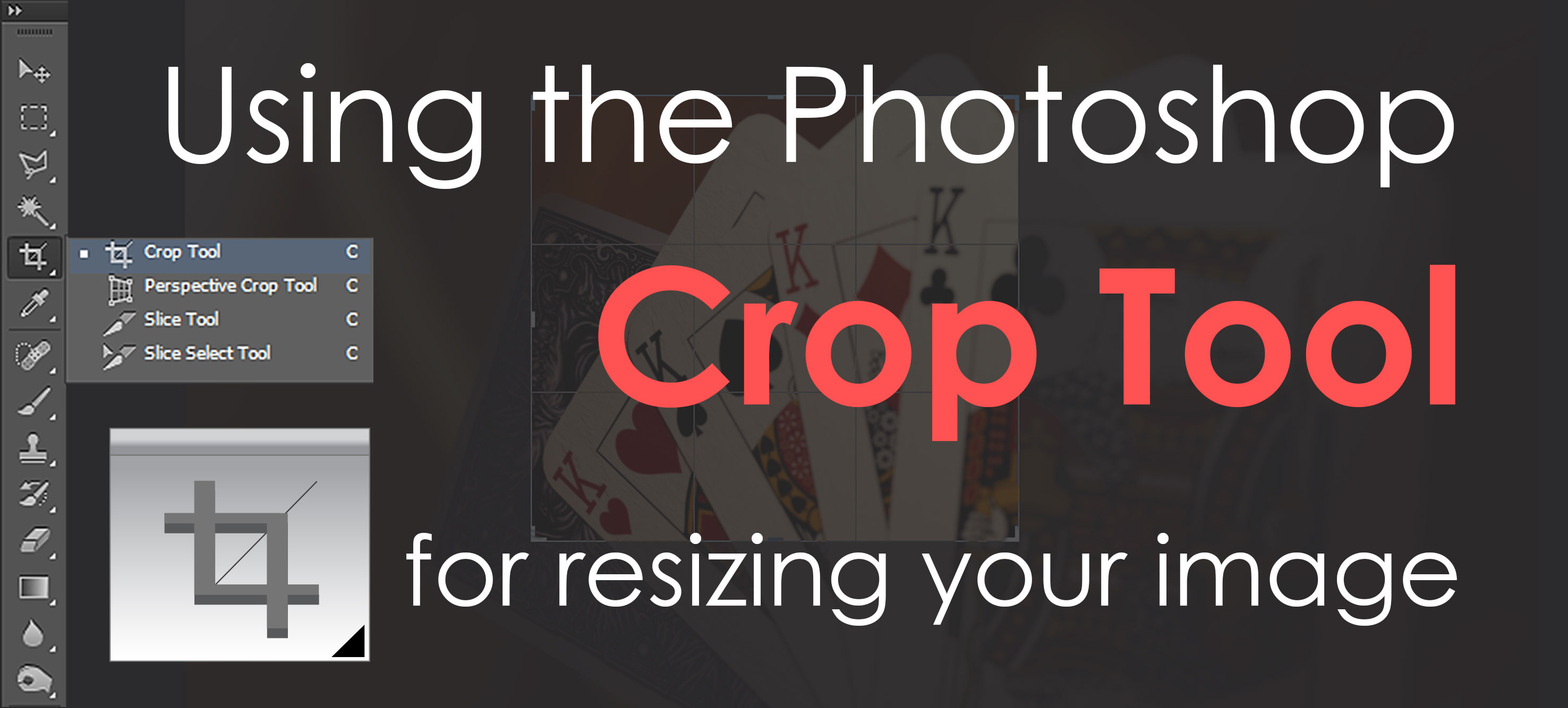 Using-the-Photoshop-Crop-Tool-for-resizing-your-image