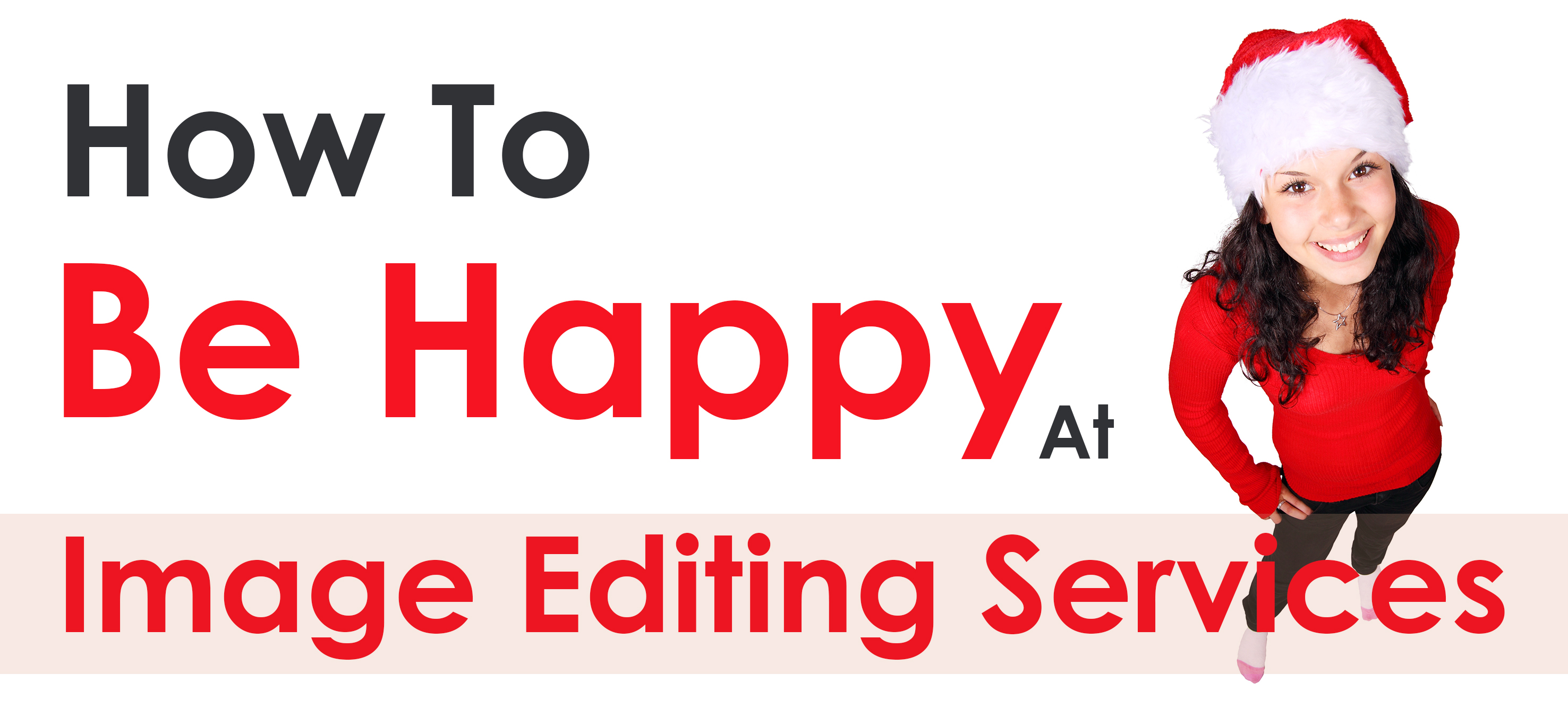 editing services This is true in most cases, especially when you are new to the field of video  editing by learning from mistakes of other editors and practicing, you can save.