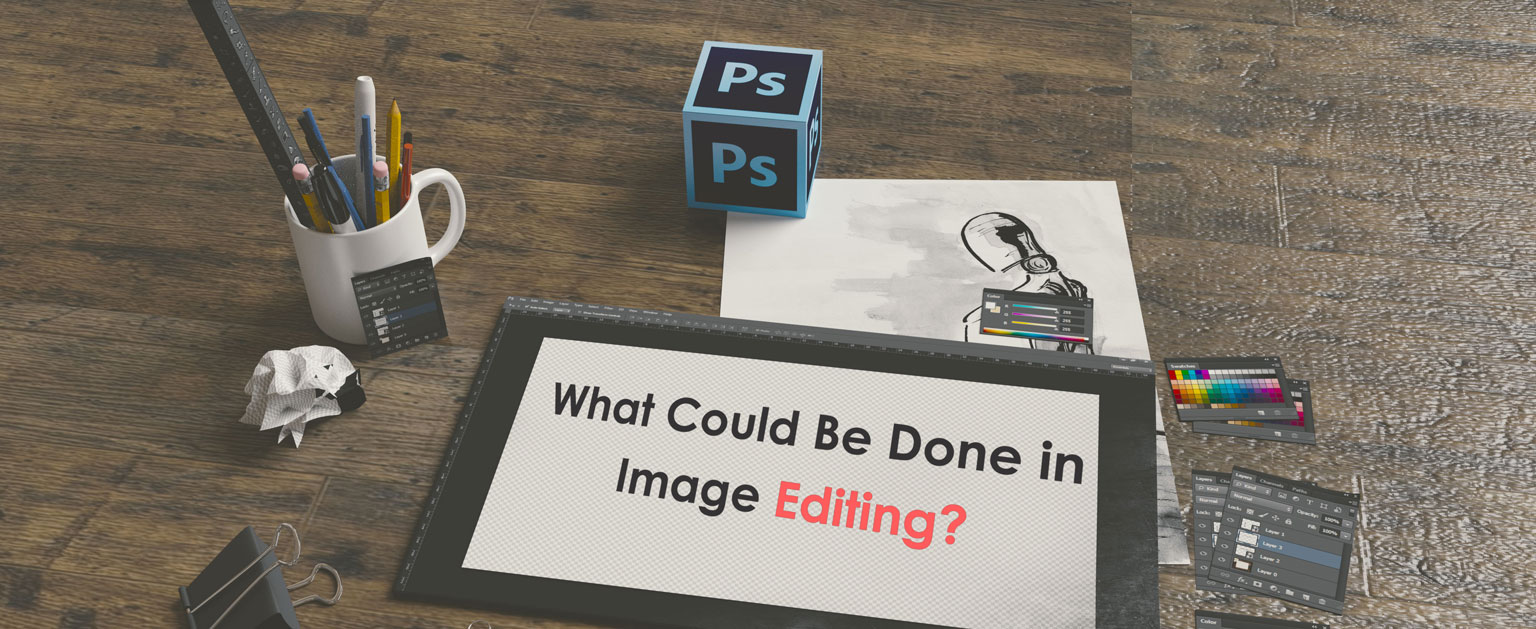 What-Could-Be-Done-in-Image-Editing