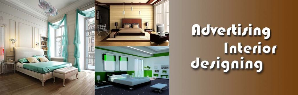 advertising-and-interior-designing