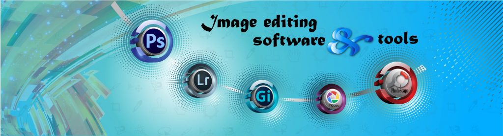image-editing-software-tools-01
