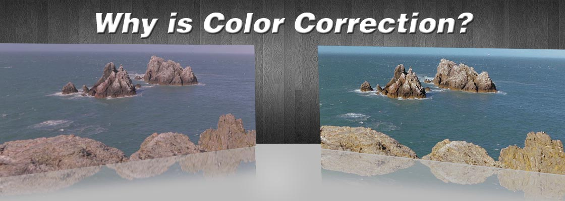 why-is-color-correction