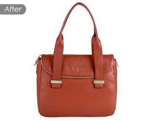 Bag_After