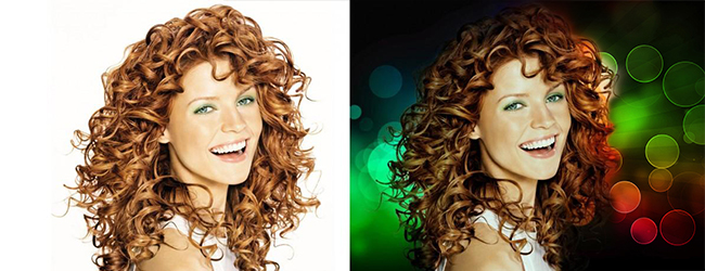 Photoshop Image Masking Service - Advanced Background Removal