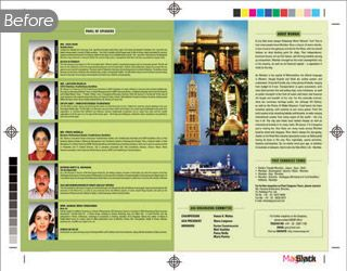 prepress-desktop-publishing-services