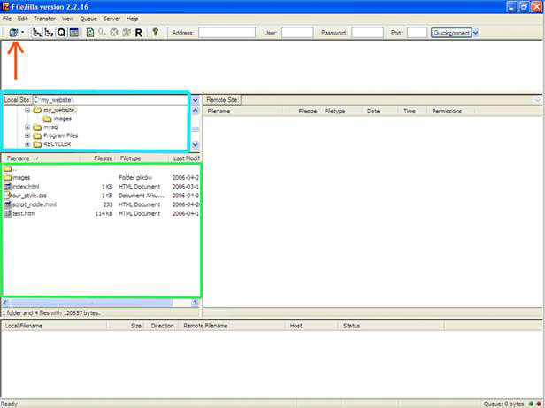 ftp_tutorial_clip_image01