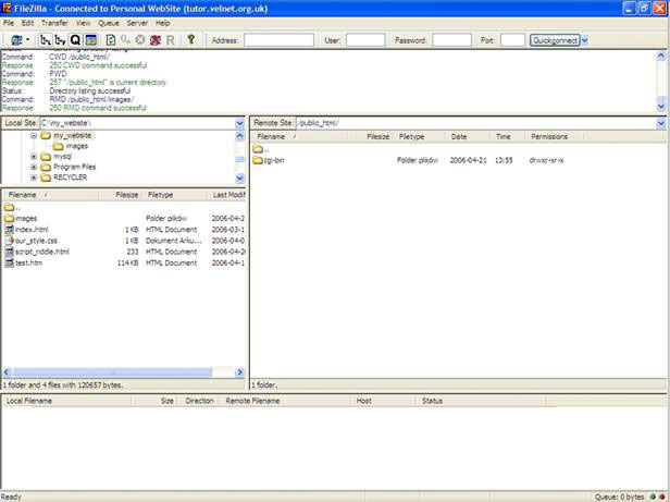 ftp_tutorial_clip_image06