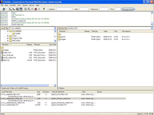 ftp_tutorial_clip_image018