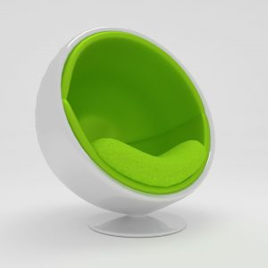 Egg-chair_2