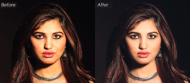 glamour_retouch_AB
