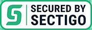 secured-by-sectigo