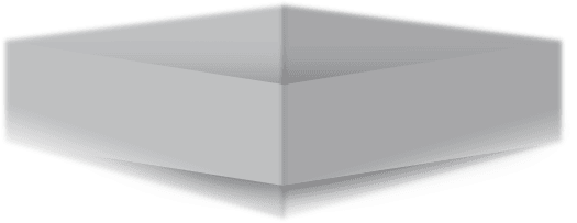 top-box-shadow