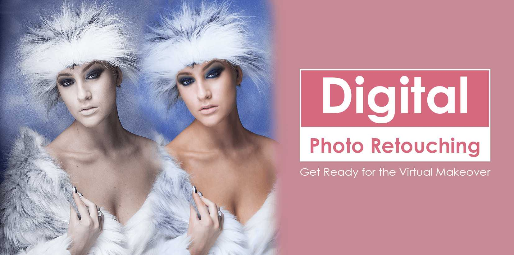 Digital-Photo-Retouching