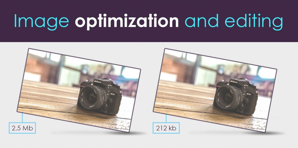 Image-optimization-and-editing
