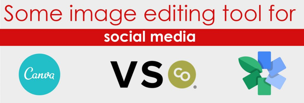 Some-image-editing-tool-for-social-media
