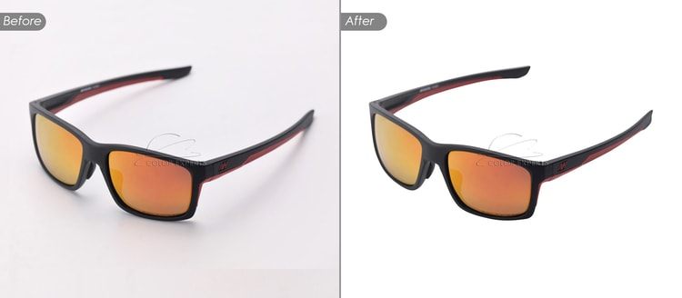 Background Removal Services-1