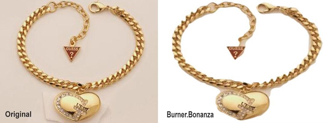 Burner Bonanza 2