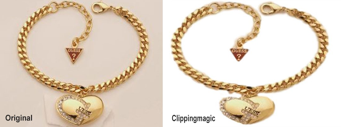 clippingmagic 2