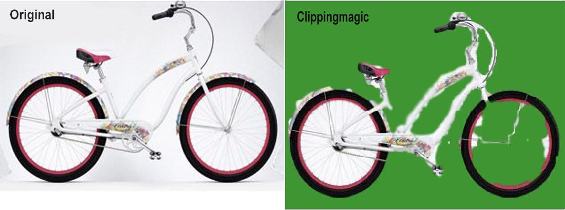 clippingmagic 3