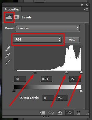Sneaky See Through Clothes Effects In Photoshop Color Experts International