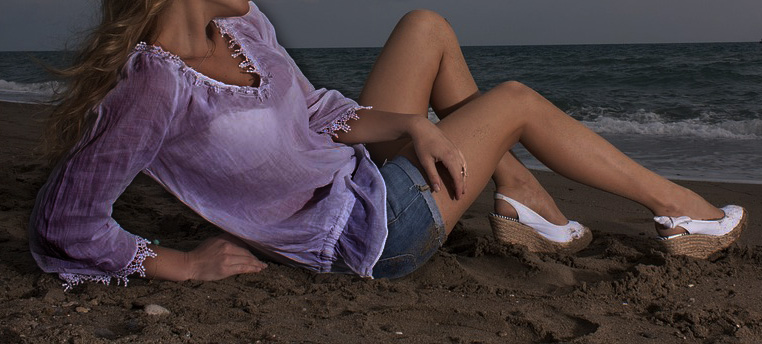 see-through-clothes-photoshop-photo-retouching-sample