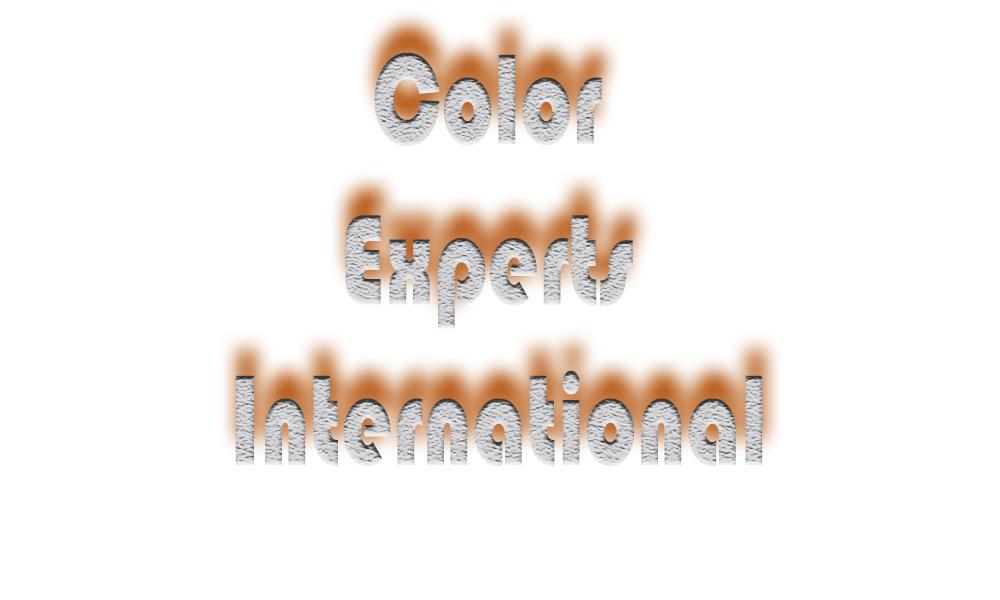 TextDropShadow13