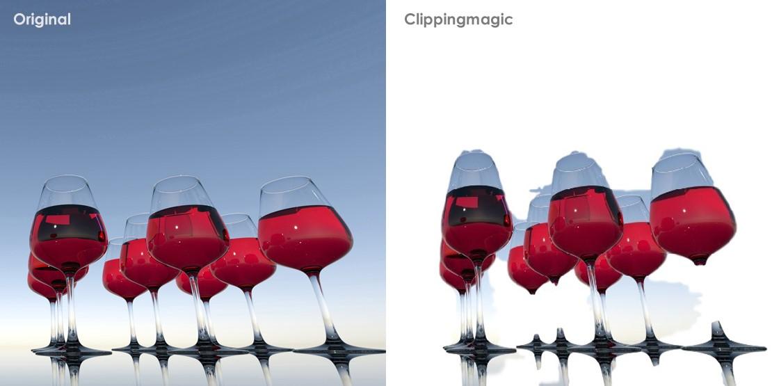 clippingmagic 8