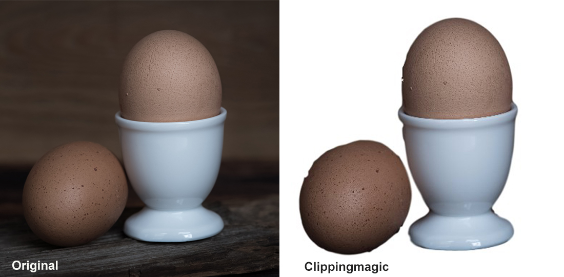 clippingmagic_simple shape