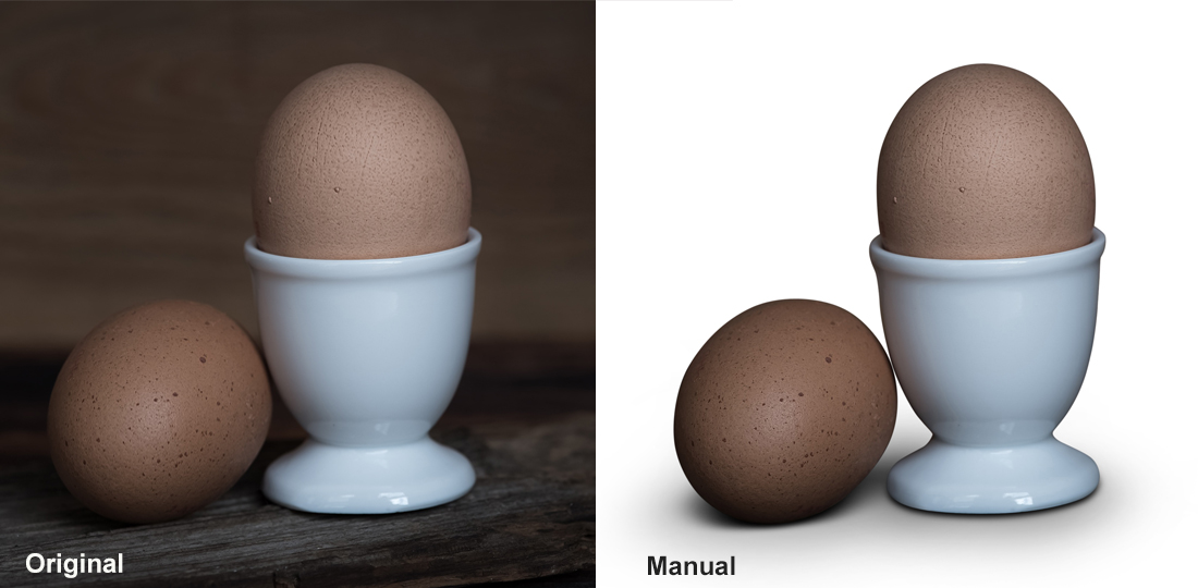 manual_simple shape