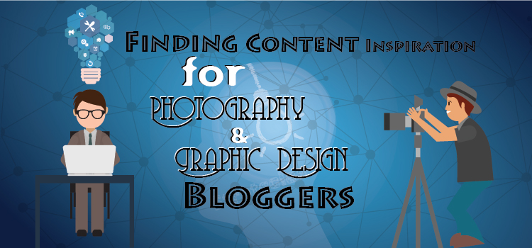 Strategies for Photography & Graphic Design-01