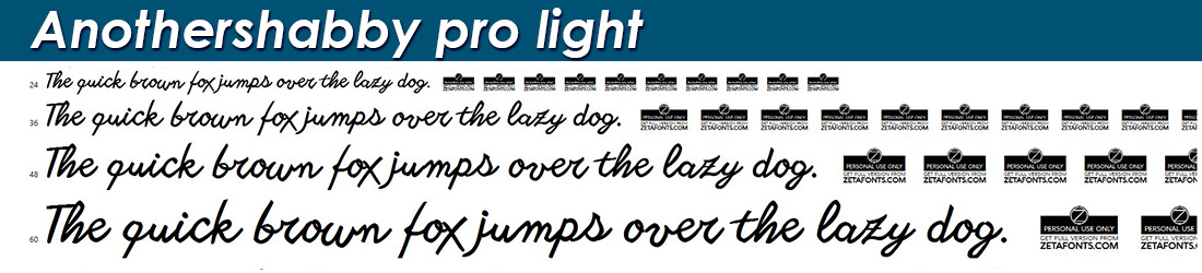 Anothershabby-pro-light