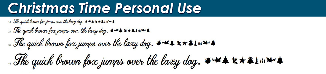 Christmas-Time-Personal-Use