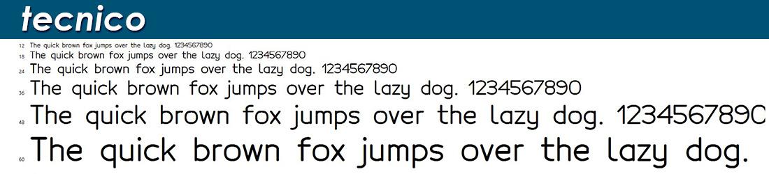 50 best Script (Non-cursive) Fonts for the graphic designers
