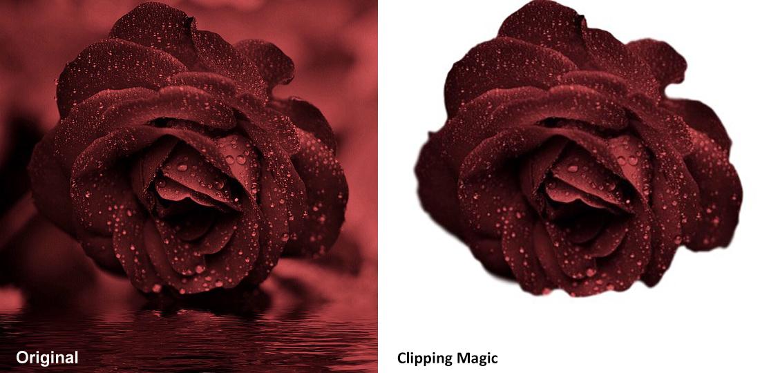 clippingmagic2