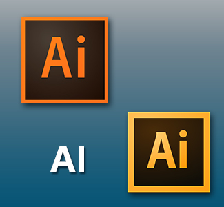 Vector Based Image File Formats & Extensions and their
