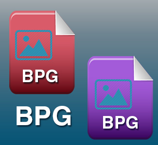 Different Types of Raster Image File Formats and Their Features