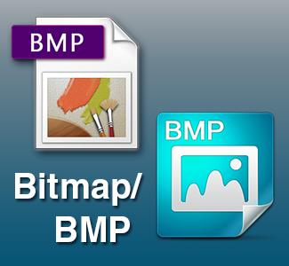 BitmapBMP Image
