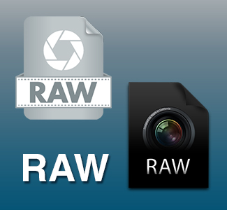 Different Types of Raster Image File Formats and Their