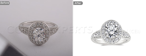 High-End-Jewelry-Retouching
