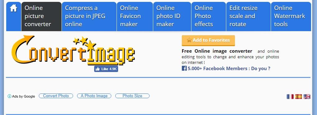 convertimage.net