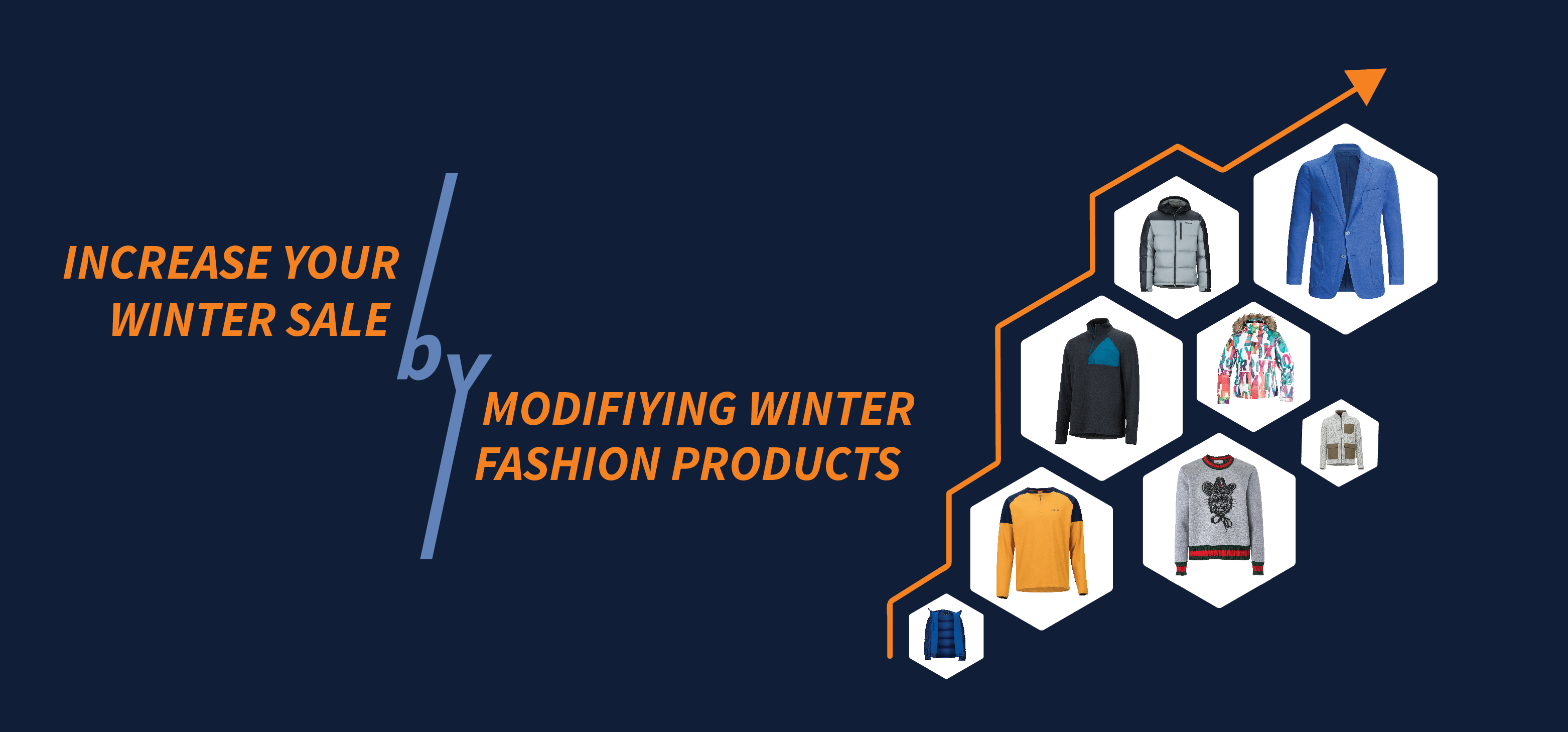 Vector Based Image File Formats Extensions And Their Definitions Circuit Ai Pdf Free Graphics Download Increase Your Winter Sale By Modifying Fashion Products Images