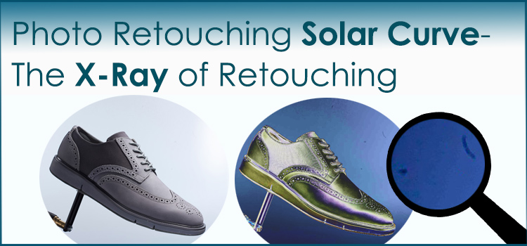 Photo-retouching-with-solar-curve-and-the-xray-of-retouching