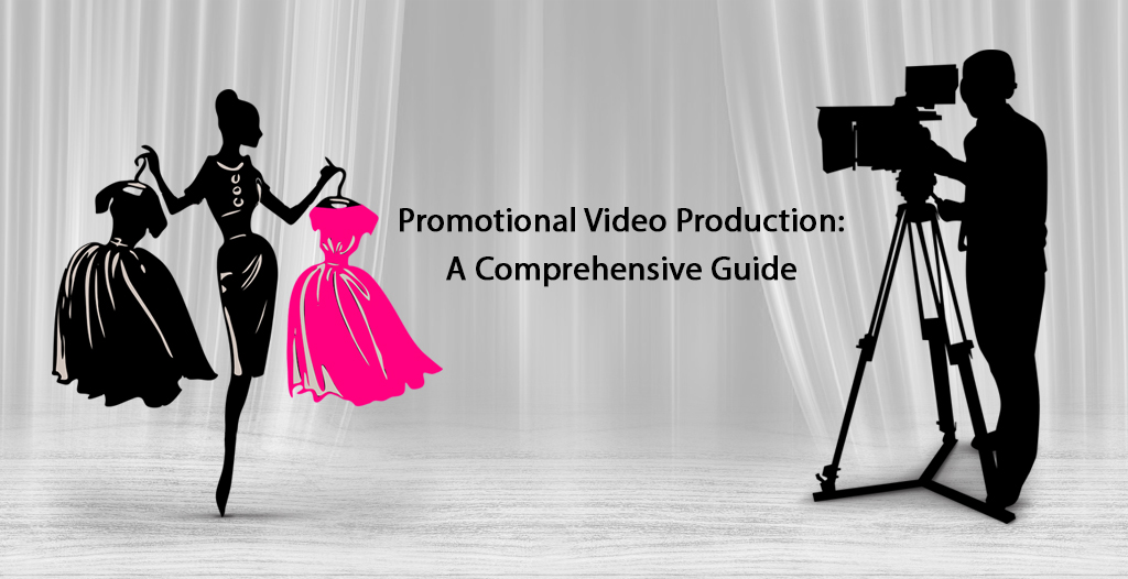 Promotional Video Production_02