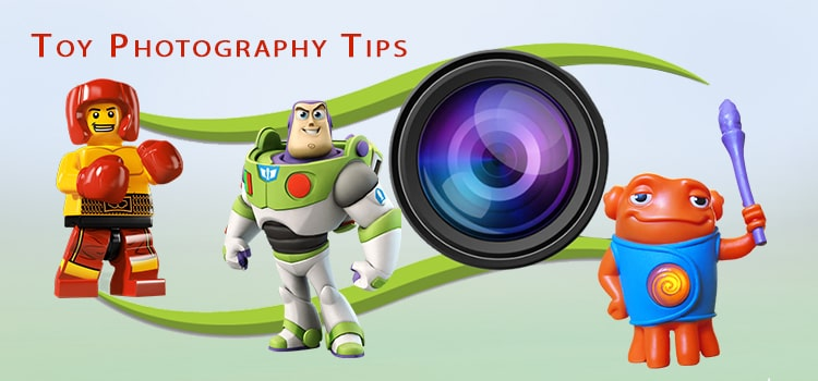 Toy-Photography-Tips-min