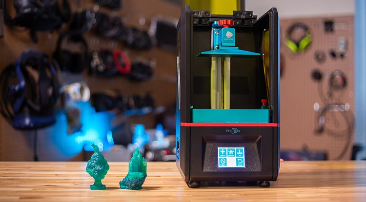 Anycubic-Photon-3D-Printer-Review