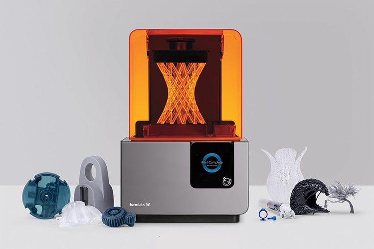 Best 3D Printers for 2019: Product Reviews