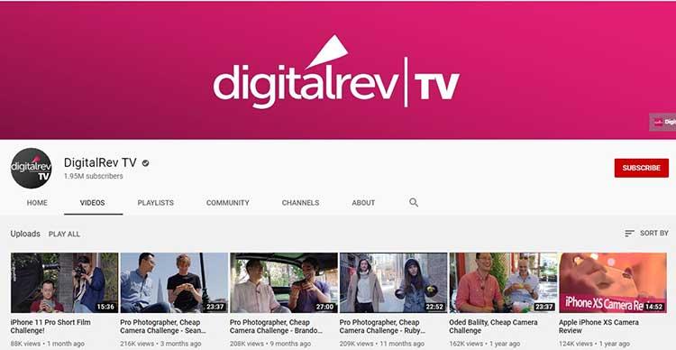 digital-rev-tv