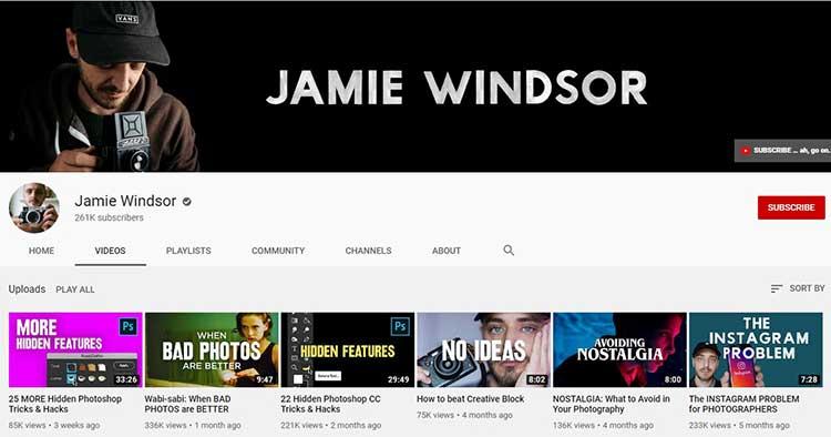 jamie-windsor